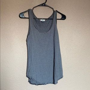 Old Navy everyday tank top.